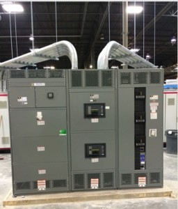 breaker box wiring houston